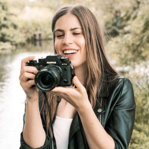 Hannah Bayliss Photography Worcestershire